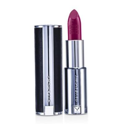 ジバンシィ リップスティック Givenchy 口紅 ル ルージュ インテンス カラー センシウリ マット #323 Framboise Couture 3.4g