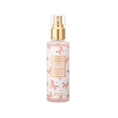 OHANA MAHAALO Fragrance Hair Mist Halia nohea 95ml (95ml)
