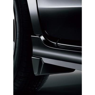 N-WGN マッドガード N-WGN Custom用  ホンダ純正部品 JH3 JH4  パーツ オプション