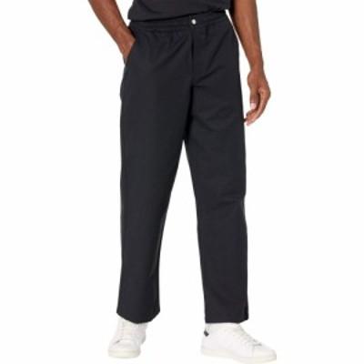 アディダス adidas Originals レディース ボトムス・パンツ Loose Pants Black