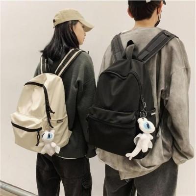 男女兼用 通勤 レディース マザーズ 通学 リュックサック キャンバスリュック プレゼント 鞄 可愛い 大容量 リ ュック メンズバッグ 韓国風 カジュアル 女の子