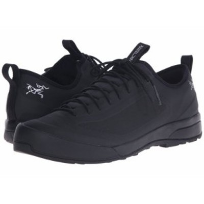 アークテリクス メンズ スニーカー Acrux SL Approach Shoe