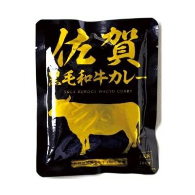 響 佐賀黒毛和牛カレー 160g×30袋