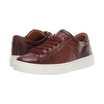 To Boot New York トゥ ブーツ ニューヨーク レディース 女性用 シューズ 靴 スニーカー 運動靴 Jasmine - Cognac