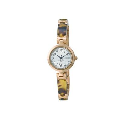 AUREOLE(オレオール) 腕時計 SW-588L-D