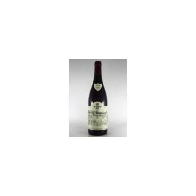 ■ クロード デュガ ジュヴレ シャンベルタン [2018] [ 赤 ワイン フランス ブルゴーニュ  ]