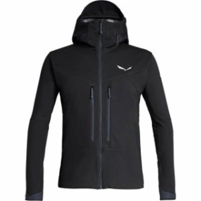 salewa サレワ アウトドア 男性用ウェア ジャケット salewa ortles-ws-jacket