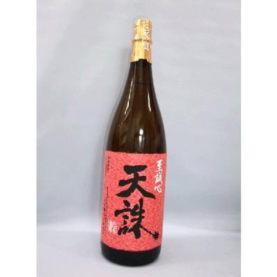 天誅 米・芋焼酎25度 1800ml