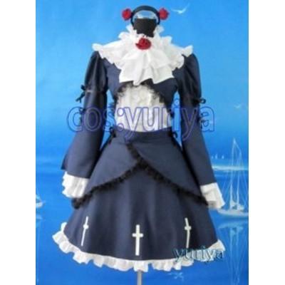 俺の妹がこんなに可愛いわけがない 黒猫 コスプレ衣装