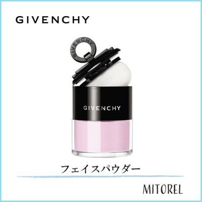ジバンシイ GIVENCHY プリズムリーブルポータブル 8.5g#01【定形外郵便可48g】