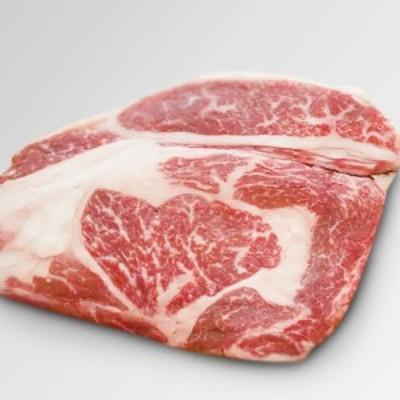 黒毛和牛 特選 リブロース ステーキ 200g s 【 春ギフト 牛肉 ステーキ 和牛 お肉 ギフト 肉 内祝い プレゼント 食べ物 】