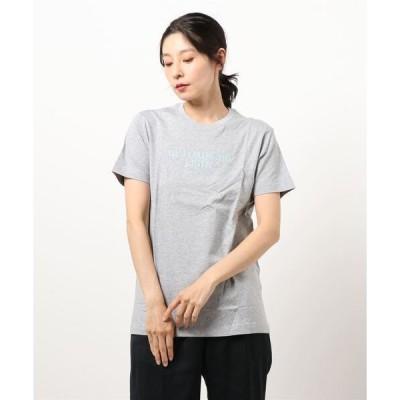 tシャツ Tシャツ MLAL GIFT SET