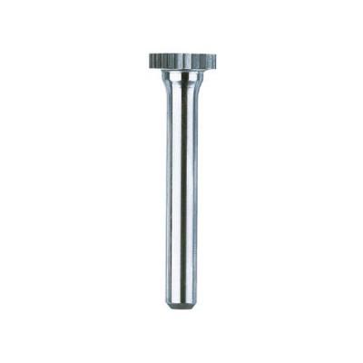 ニューレジストン NRS 超硬バー 軸径3(mm)リムSカット TCBT8240 1本 (メーカー直送)