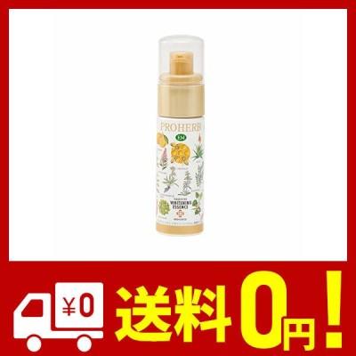 プロハーブEM 西澤養蜂場 プロハーブ 薬用 ホワイトニング エッセンス 40ml 美容液