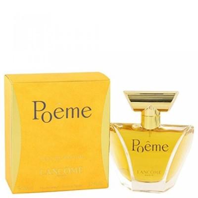 コスメ 香水 女性用 Eau de Parfum  L?ncome P?eme Perf?me For Women 1.7 oz Eau De Parfum Spray 送料無料
