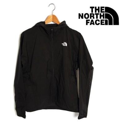 *メンズ/THE NORTH FACE/ザ・ノースフェイス/スワローテイルフーディ/NP72002/2021春夏