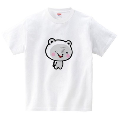 イタクシーズ Tシャツ [ ニヤリ ] STUDIO TOYA [メンズ]