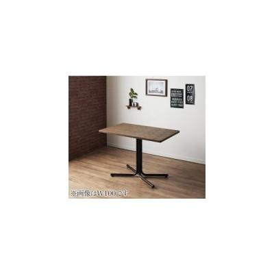 ソファ ソファーヴィンテージカフェスタイルソファダイニング ダイニングテーブル W75