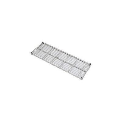 アイリスオーヤマ メタルミニ棚板 MTO-9030T