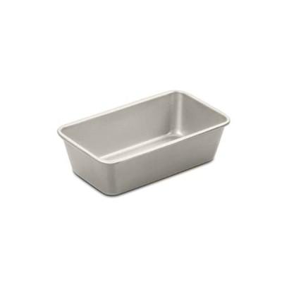 特別価格Cuisinart amb-9lp 9-inch Chef 'sクラシックテフロン加工の耐熱皿Loaf Pan 9-Inch ベージュ AMB-9LP好評販売中