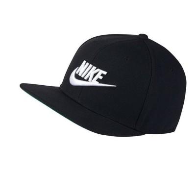 ナイキ 帽子フューチュラ プロ キャップ 891284-010 NIKE