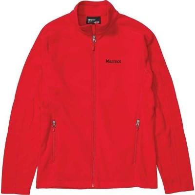 マーモット メンズ ジャケット・ブルゾン アウター Marmot Men's Rocklin Jacket