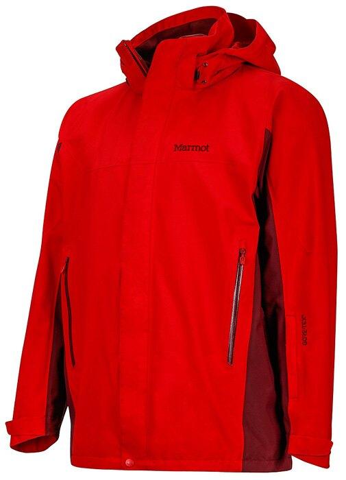 【鄉野情戶外用品店】 Marmot  美國   Palisades 兩件式雪衣外套 男款/GORE-TEX防水+羽絨 滑雪外套 /31500-6935