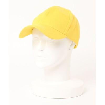 FRP / ベースボールキャップ MEN 帽子 > キャップ