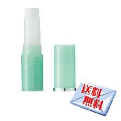 ★送料込★ノブ リップケアクリーム UV(SPF13/PA++)
