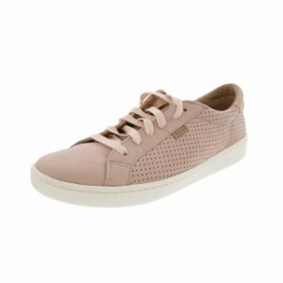 ace エース スポーツ用品 シューズ Keds Womens Ace Design Love Fest Perf Leather Fashion Sneaker