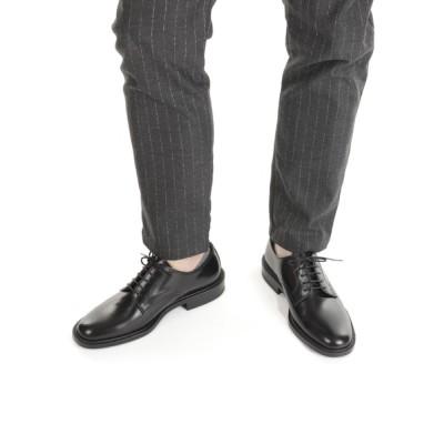 REGAL FOOT COMMUNITY / ケンフォード メンズ/K422L/【ビジネス】外羽根・プレーントウ/ウィズEEE MEN シューズ > ドレスシューズ