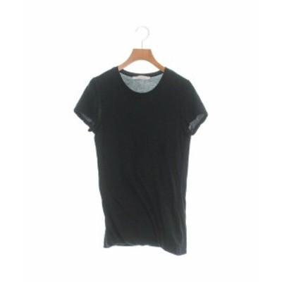 LIVIANA CONTI - Tシャツ・カットソー レディース