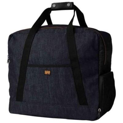 ジースター 共用 スーツケース バッグ gstar weekender