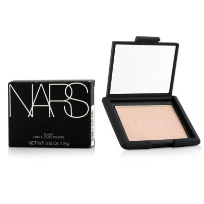 NARS チーク ナーズ ブラッシュ Reckless 4.8g