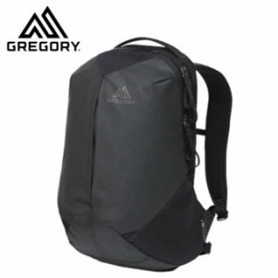グレゴリー GREGORY バックパック メンズ レディース スケッチ22プレミアム SKETCH 22 UR P 1358334386 od