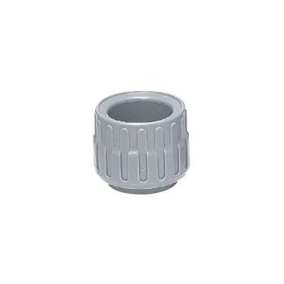 管端ブッシング 厚鋼 104用 4個価格 未来工業 KZV-104