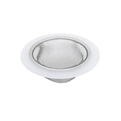 Good Cook Mesh Sink Strainer by Good Cook