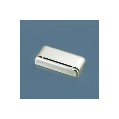 PS カード立(5ヶ入) PCG-52 50×25×H11mm(H5) <ゴールド>