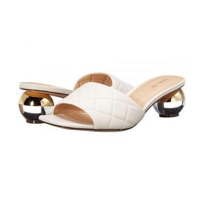 Rachel Zoe レイチェルゾー レディース 女性用 シューズ 靴 ヒール Lyndon - White