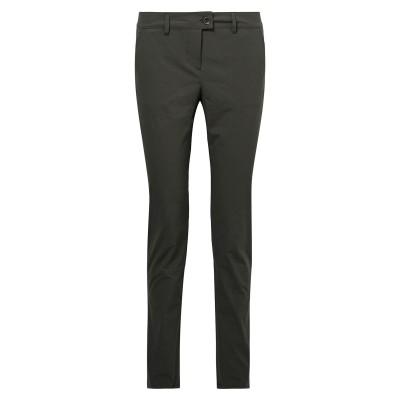 トーマス・マイヤー TOMAS MAIER パンツ 鉛色 31 コットン 95% / ポリウレタン 5% パンツ