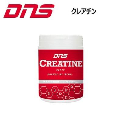 クレアチン DNS クレアチンパウダー サプリメント D14000430101
