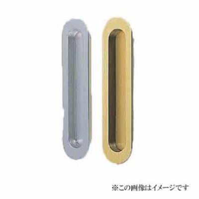 シロクマ 白熊印・T-13 アイリス戸引手 90