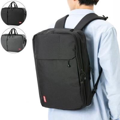 CHUMS チャムス SLC 3-way Briefcase SLC3ウェイブリーフケース デイパック ショルダーバッグ 2020年秋冬 CH60-3063