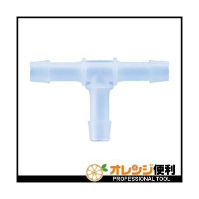 アラム ホースコネクター Tタイプ(2014−02)10個入 HCT90 【818-6624】