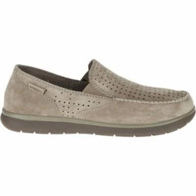 メレル スニーカー Laze Perf Moc Shoes Boulder
