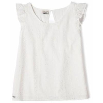 oxbow オックスボウ ファッション 女性用ウェア Tシャツ oxbow cheri