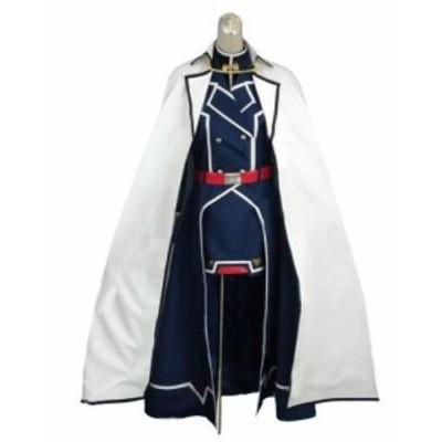 魔法少女リリカルなのは フェイト・テスタロッサ  風 コスプレ衣装 完全オーダーメイドも対応可能