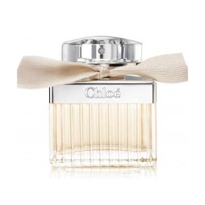 クロエ EDP オードパルファム SP 50ml (香水) CHLOE