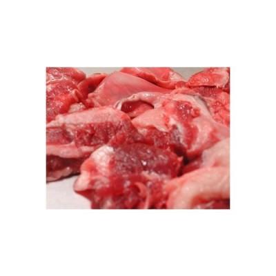 お中元 牛 スジ肉 すじ肉 500g 2個 国産 黒毛和牛肉 食品 訳あり 業務用 おでん カレー シチュー 煮込み