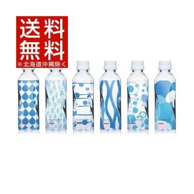 キリンのやわらか天然水 ( 310ml*30本入 )